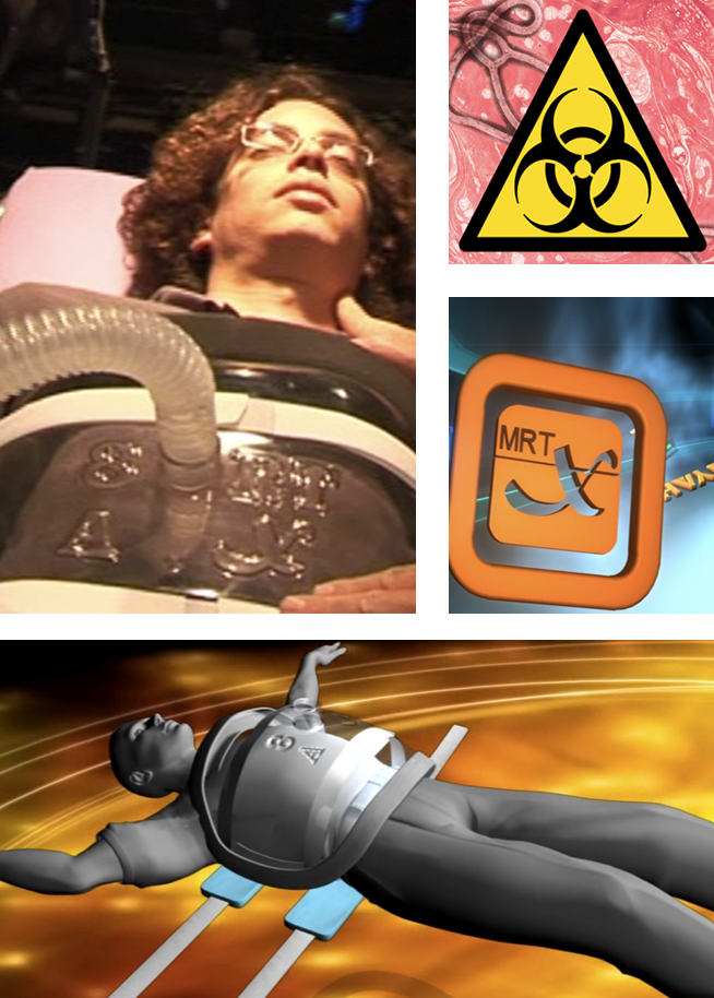 industry-government-collage